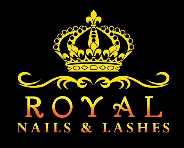 Nail Salon 84067 | Royal Nails & Lashes |  Roy, UT 84067